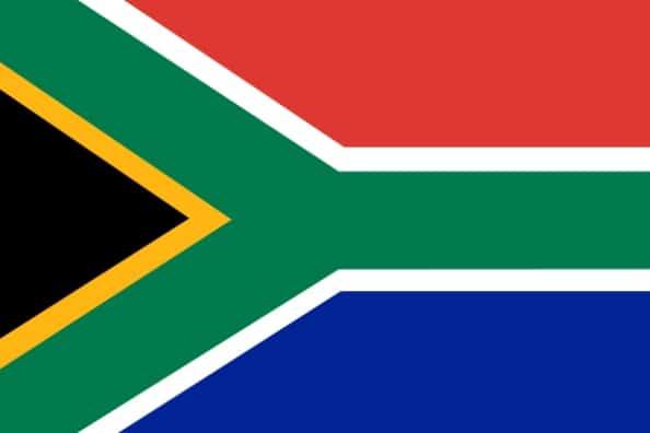 online casino Suid-Afrika