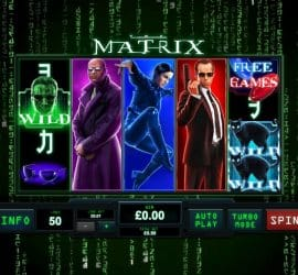 playtech casino playtech slots rtp