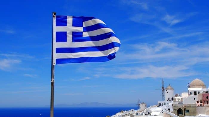 Online καζίνο Ελλάδα - Online Casino Greece
