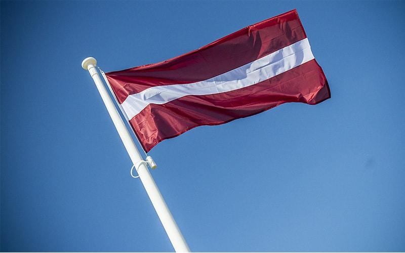 Tiešsaistes Kazino Latvija - Online Casino Latvia