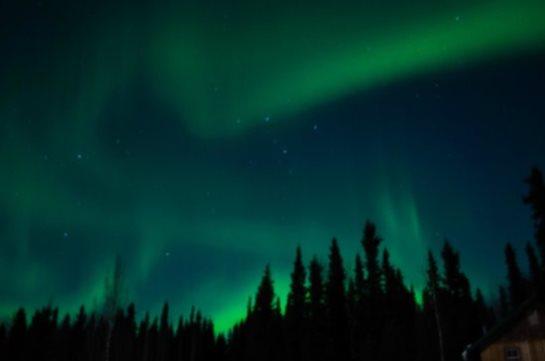 northern sky slot quickspin