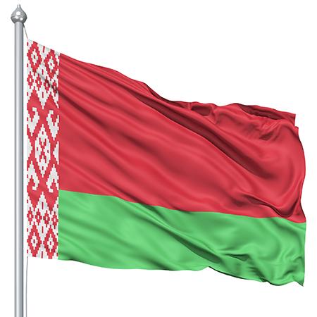 online casino belarus