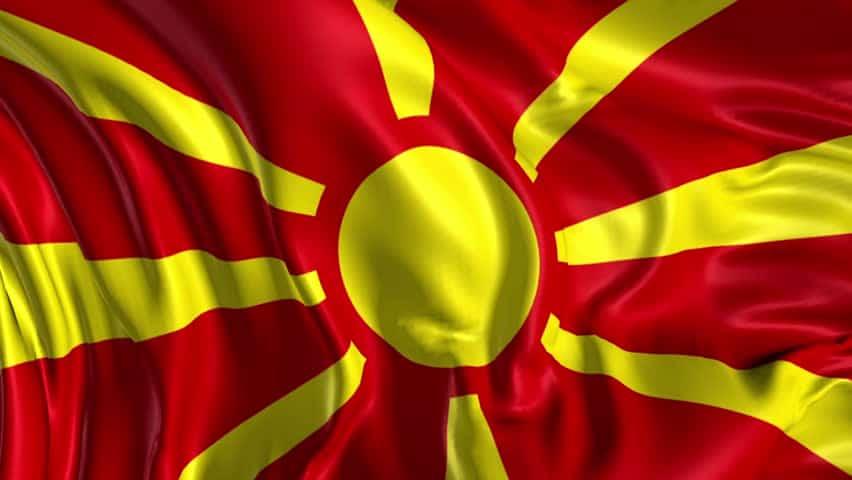 online casino macedonia