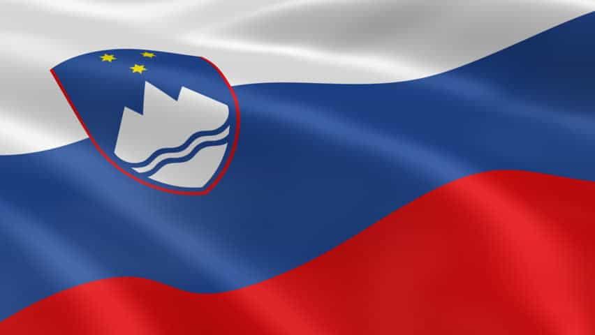 online casino slovenia