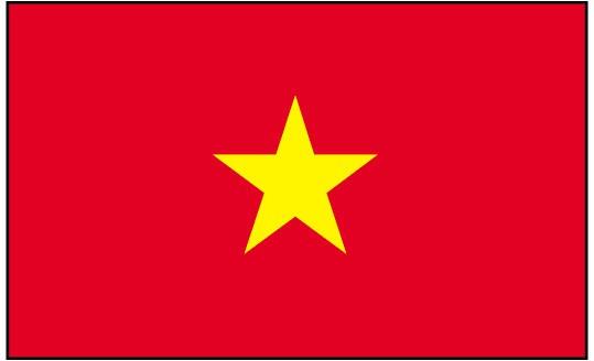 online casino vietnam