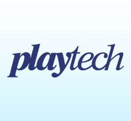 playtech casinos & slots