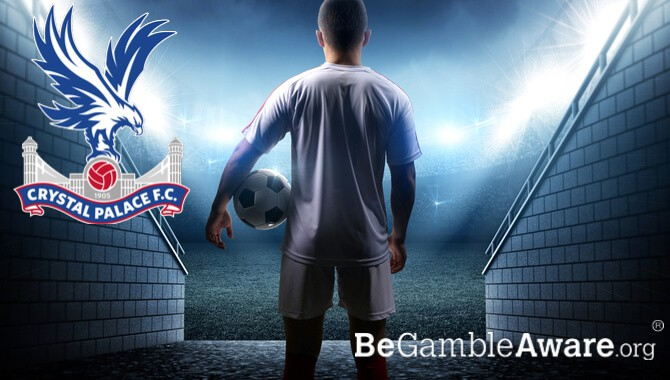 crystal palace begambleaware