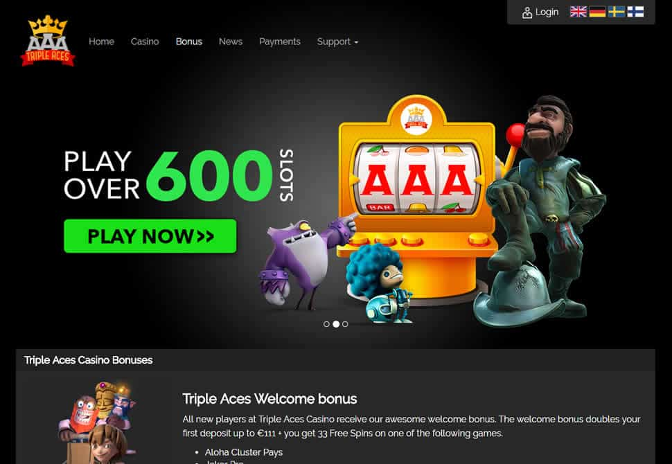 Euro max play casino review is online gambling legal in the us 2015