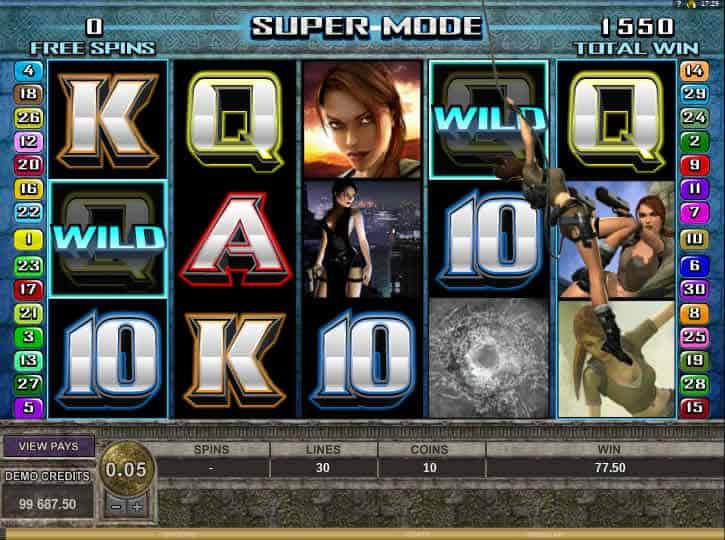 10 euro gratis bonus casino