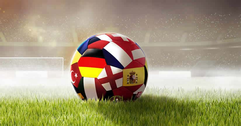 Betsson group Worldcup Promotions June 2018