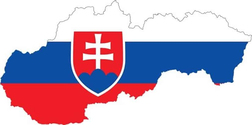 Slovakia to enable online gambling in 2019