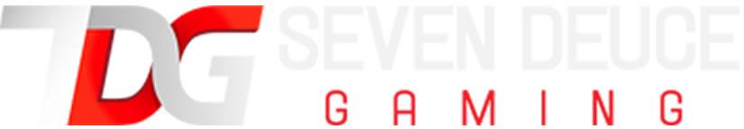 Seven Deuce Gaming Logo