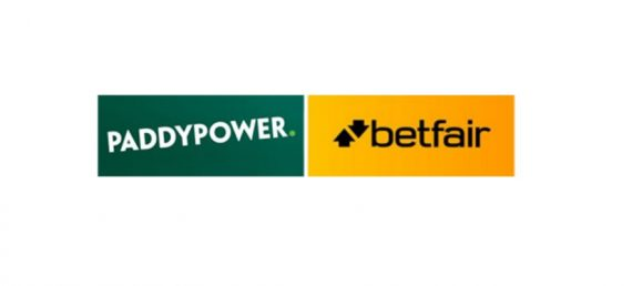 PaddyPower & Betfair may be Fined by UKGC