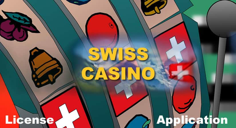 Switzerland Gambling law Updates 2019