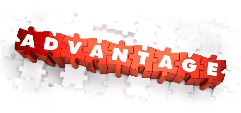 Advantages of Smartwatch Casino & gambling Sites